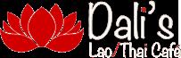 Dalis Lao Thai Cafe